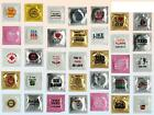 Novalty Joke Funny Condoms For Stag & Hen Weekends Many Designs Or Secret Santa