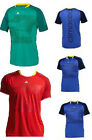 MENS BOYS ADIDAS 365 CLIMACOOL COOL SPORTS CYCLING RUNNING GYM T TEE SHIRT SIZE