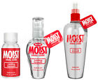 Moist Anal Lube Water Based Personal Lubricant - Choose Size $5.82 USD on eBay