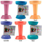 Dripstik No Mess Ice Cream Cone & Frozen Treat Holder also Makes Popsicles! K192