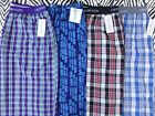 CALVIN KLEIN Genuine Men's Designer Lounge Pyjamas Bottom Asstd PJ Pants BNWT