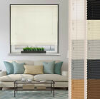 Wooden Venetian Blinds - Made To Measure Real Wood Venetian Blinds