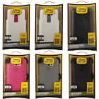 Otterbox Defender / Commuter Series Case Cover For LG G2 (AT&T Sprint T-Moblie)