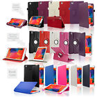 "For Samsung Galaxy TabPRO 8.4 Tab Pro 8.4"" SM-T320 Book Case Cover+Protector"