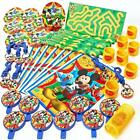 Disney Mickey Mouse Clubhouse 48 piece Party Favor Pack Birthday Party Supply