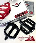"DMR V8 Classic Pedals 9/16"" Boxed including Grease NEW"