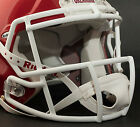 Riddell Speed S2BD-SW-SP Football Helmet Facemask - COLOR OF YOUR CHOICE!
