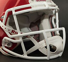 Внешний вид - Riddell Speed S2BD-SW-SP Football Helmet Facemask - COLOR OF YOUR CHOICE!