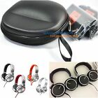 Case Box & Bag Pouch Groups‏ For Sony MDR XB800 XB900 X10 XB920 Headphones