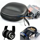 Hard Case Box & Bag Pouch Groups‏ For Sony MDR XB300 XB500 XB700 BASS Headphones