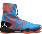 Air Jordan XX8: Carbon Fiber   Available on eBay