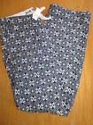 JACK WILLS Cottam Loungepant Loungers RRP£39.50 Sz 10 12 FreeUKP&P