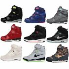 Nike Wmns Air Revolution Sky Hi Womens Hidden Heel Wedges Casual Shoes Pick 1