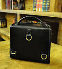 New Vintage Retro Handbag Womens Shoulder Bags Messenger Crossbody Totes Purse