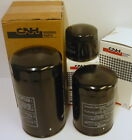 Genuine Case CX135SR Filter Kit,500hr Service Kit, CX135SR Oil & Fuel Filters