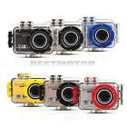 WIFI Full HD 1080P Sport Video Camera DVR F39 HDMI Waterproof Mini Cam Camcorder