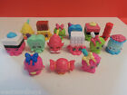 Shopkins Series 1 SWEET TREATS Collectable Figures Choose Yours New from Packet