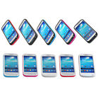 4200mAh External Battery Portable Charger Case for Samsung Galaxy S4 i9500 i9505