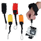 Diving Waterproof Floating Foam Armband Wrist Strap for Gopro Hero 3+ 3 2 Camera