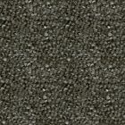 22 Select Contract CARPET TILES Steel Grey Heavy Duty Hard Wearing Commercial