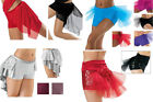 NEW Jazz Lyrical Dance Baton Competition Costume Class Fancy Booty Mini Shorts