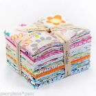 Riley Blake Bella Blvd Snap Shots Fat Quarter bundle YOU CHOOSE COLOR WAY!