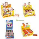 TUNNOCK'S CASES OF 36/48 - CHOOSE TEA CAKES WAFERS LOGS SNOWBALLS - TRACKED POST
