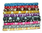 Kantha ikat Gudri Online Bedspread New Many Favorite Colours Indian Quilt Double