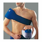 LP 798 Reusable Hot Ice Cold Heat Pad Wrap Bag Sports Swelling Compression Pain