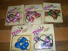 Vintage Wilhold Hair Products Puffy Ponytail Holders  U Choose NOT a LOT NOS