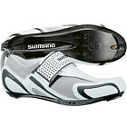 Shimano SH-TR31 Triathalon Bike Shoes - Size 47 Only NEW Bicycles Online