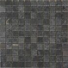 Black  Marble  Mosaics   from £ 5.60  Lowest price on Ebay 1st Quality