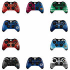 Official Football Club Crested Xbox One CONTROLLER SKIN / STICKER