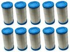 (10) New AIR FILTERS CLEANERS for Kohler Engine Motor Lawn Mower Tractor & More