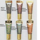 Milani Crystal Eyes Sparkling Eye Shadow, Pick Your Color
