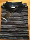 Nike mens golf polo shirts sz small multiple styles nwt BLOWOUT SALE!