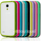 New Hard Back Case Cover for Samsung Galaxy with FREE Screen Protector