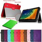 "For iRulu A31S/A20,ValuePad VP112,Tagital T10,NeuTab N10 10.1"" Tablet Case Cover"