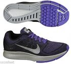 NEW LADIES WOMENS NIKE ZOOM STRUCTURE 18 FLASH RUNNING/SNEAKERS/TRAINING SHOES