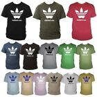 Added-Ass Funny Mens T-Shirt Sizes Small - XXL Various Colours