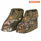 Arctic Shield Boot Insulators - Hunting, Ice fishing, Tailgating, Outdoor EventsOther Hunting Clothing & Accs - 159036