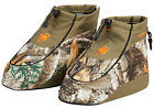 Arctic Shield Boot Insulators - Hunting, Ice fishing, Tailgating, Outdoor Events