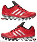 2616699815554040 1 adidas Springblade Partners with The Wolverine