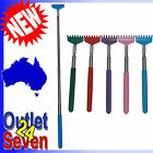 Back Scratcher Backscratcher Back Scratchers Extendable Telescopic Hand Back New