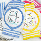 Baby Kids NON-SLIP Knees Pads Protectors Safety Cushion Infants Toddlers- Type 2