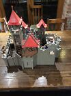Playmobil Toy Castle 3268 plus lots of extras