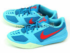 Nike Kobe Mentality (GS) Youth Clearwater/Bright Crimson-Light Blue 705387-400