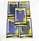 OtterBox Defender Series Case For Samsung Galaxy Note 3 Phone W Belt Clip