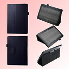 "Folio Case For 10.1"" inch Acer Aspire Switch 10 Tablet F222"