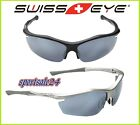 """Swiss Eye Sport Goggles """" Drive """" Incl.. Replacement Lenses 79,90 € New Special"""